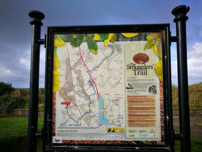 SmugglersTrail121.jpg