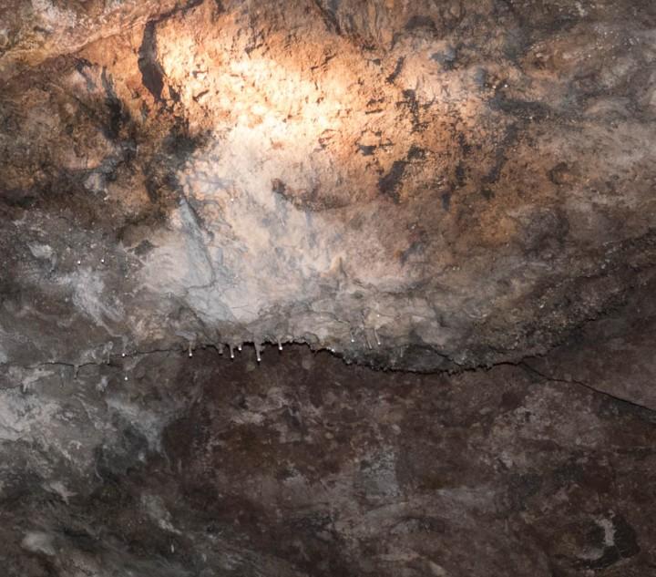 Culzean-1-67