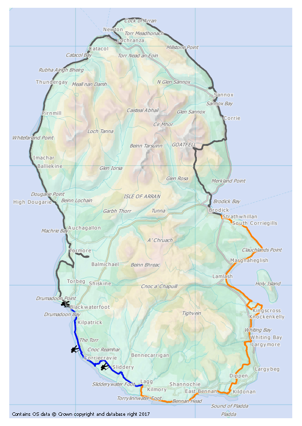 Arran2017Day5.png