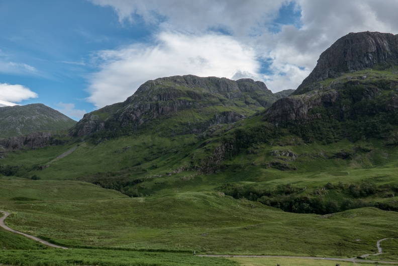 Glencoe (1 of 1)-17