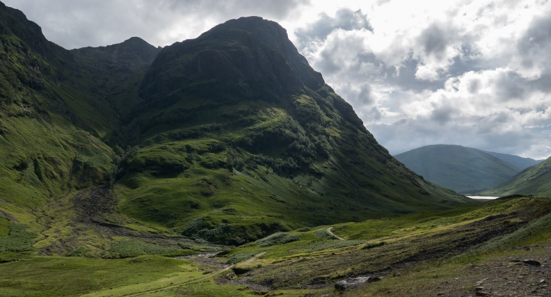 Glencoe (1 of 1)-18