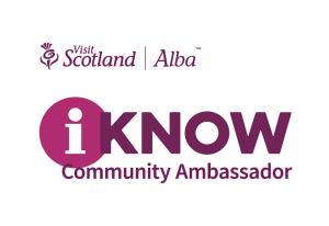 iknow-ambassador-button-reversed