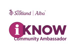 iknow-ambassador-button-reversed