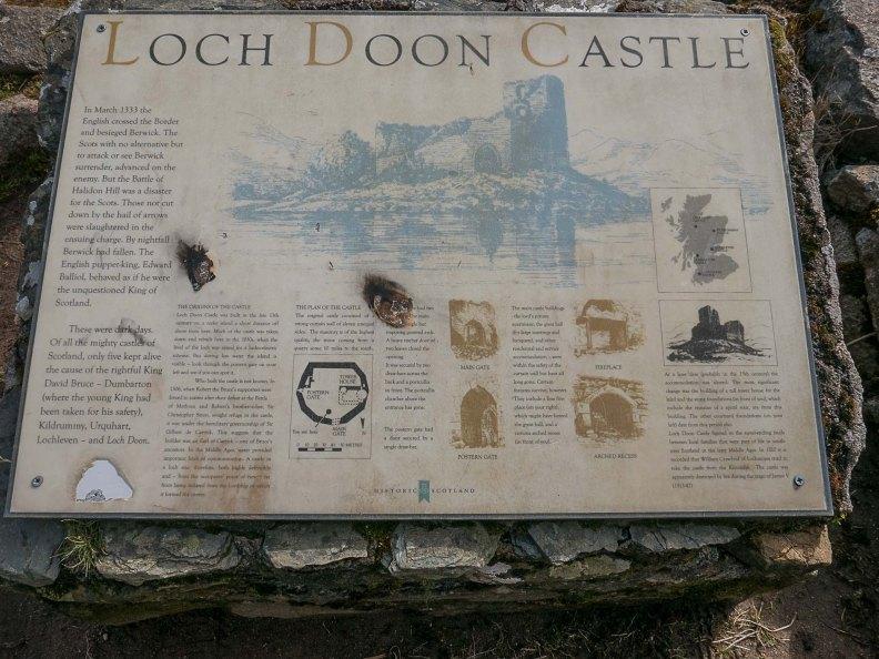 Loch Doon-3.jpg