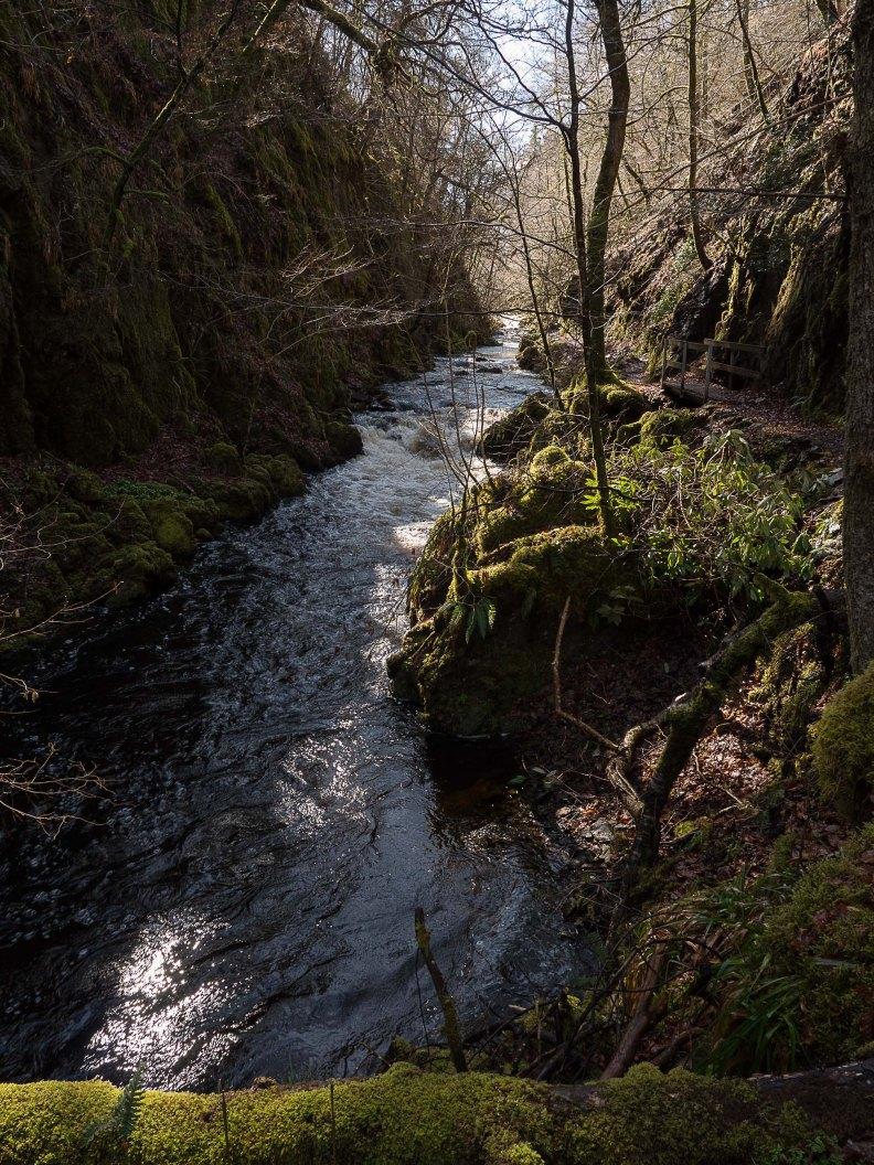 Ness Glen-31.jpg